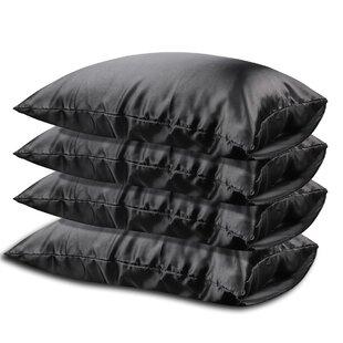 Eyelash Pillow Cases Wayfair