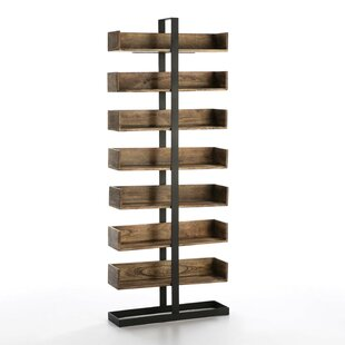 Antony Bookcase By Williston Forge