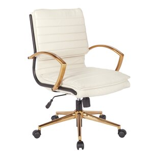Affordable Opheim Conference Chair by Greyleigh Reviews (2019) & Buyer's Guide