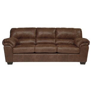 Baronets Sofa by Red Barre..