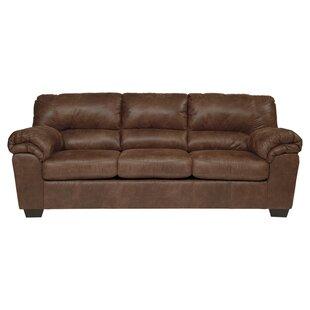 Baronets Sofa by Red Barrel Studio
