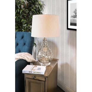 Wamhoff Coastal 29 Table Lamp