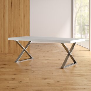 Foweler Dining Table