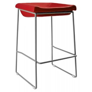 Goussainville 30 Bar Stool by Brayden Studio Discount