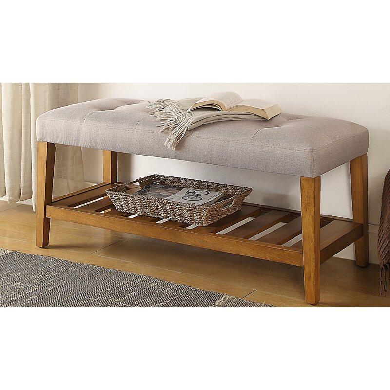 Fine Warwickshire Wood Storage Bench Andrewgaddart Wooden Chair Designs For Living Room Andrewgaddartcom