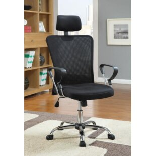 Cossey Task Chair by Orren Ellis Savings