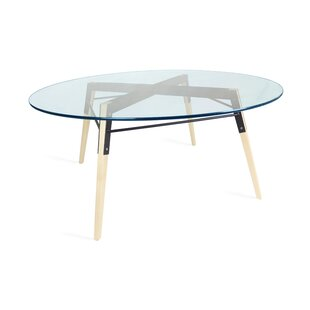 Tronk Design Ross Coffee Table