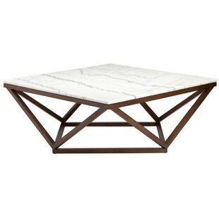 Choate 2 Piece Coffee Table Set