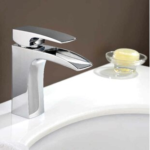 Comparison Ceramic Circular Undermount Bathroom Sink with Faucet and Overflow By Royal Purple Bath Kitchen
