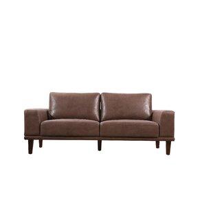 Marin Sofa by Wrought Studio