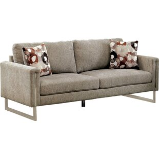Shop Alaraph Sofa by Orren Ellis