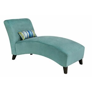 Teal Furniture find the best chaise lounge chairs | wayfair
