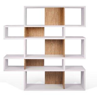 Tema London Composition Oversized Set Bookcase