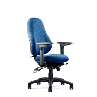 Task Chair by Neutral Posture Wonderful