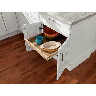 Bourn Standard Base Pull Out Drawer