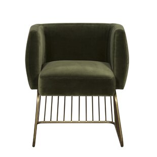 Directions Upholstered Dining Chair