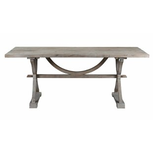 Ophelia & Co. Bree Dining Table