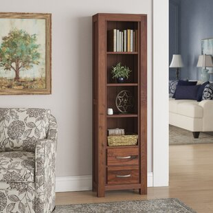 Emmalynn 180cm Bookcase By Ebern Designs
