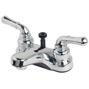 Bathroom Faucets For Rv rv furniture   wayfair