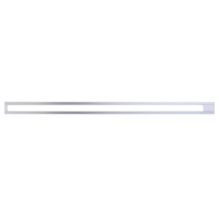 Canarm LED 31