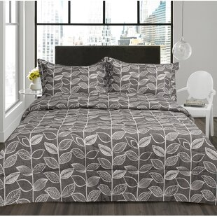 9453f3cea9e6 Lauren Taylor Voss Comforter Set