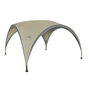 Minick Party Tent Image