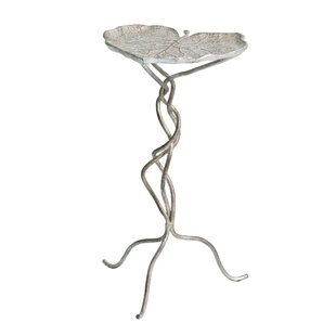 Look for Eden End Table by Studio A Home