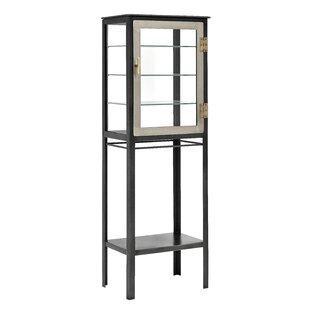 Best Price Display Cabinet