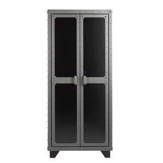 Elegant Viper Tool Storage Storage Cabinets