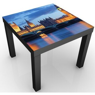 Streeter Children's Activity Table By Happy Larry