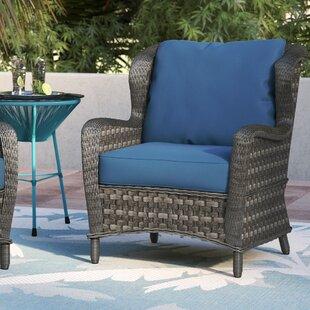 NIta Lounge Chair (Set of 2)