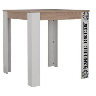 Doherty Coffee Table by Ebern Designs