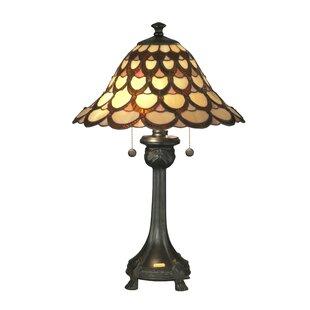 Pate 24 Table Lamp