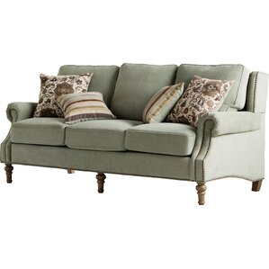 Selph Sofa by Lark Manor