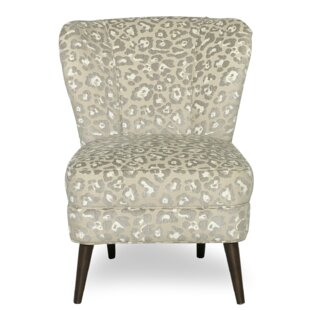 Bloomsbury Market Marek Slipper Chair