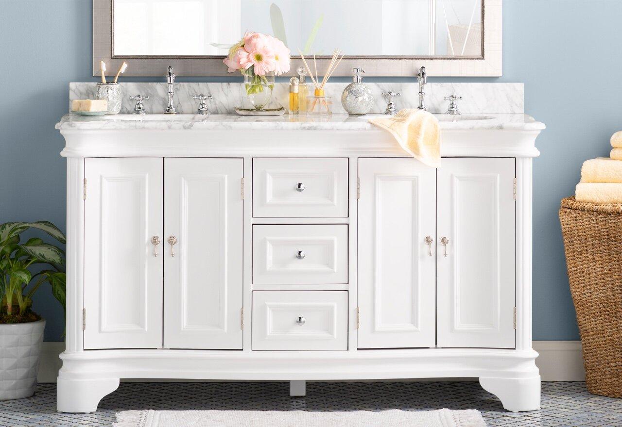 Big Sale Bathroom Vanity Sale You Ll Love In 2021 Wayfair