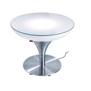 Lounge M Bistro Table By Moree