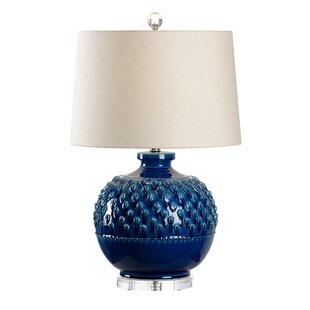 Carlotta 27 Table Lamp
