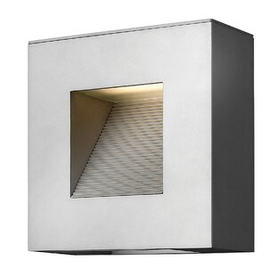 Tourmaline 2 Light Wall Sconce By Sol 72 Outdoor