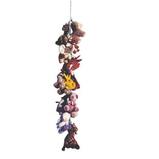 Savings Toy Chain ByDreambaby