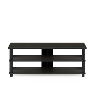 Annandale 3-Tier TV Stand for TVs up to 50