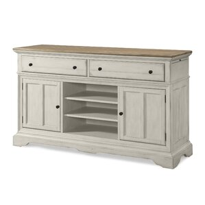 Alto Sideboard by Highland Dunes