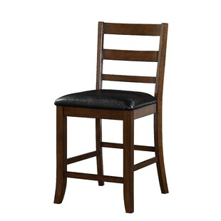 Nilson Bar Stool (Set of 2)