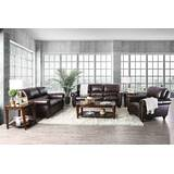 Bucher Configurable Living Room Set by Red Barrel Studio