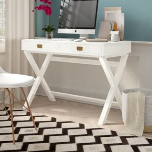 Karole Writing Desk