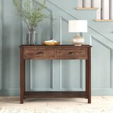 38.75 Console Table by Birch Lane™