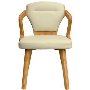 bamboo kitchen dining chairs you ll love