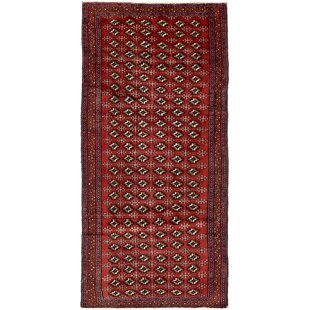 2 X 4 Runner Rugs Wayfair