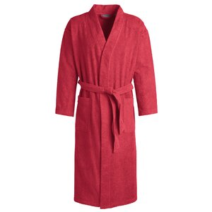 Topas Dressing Gown
