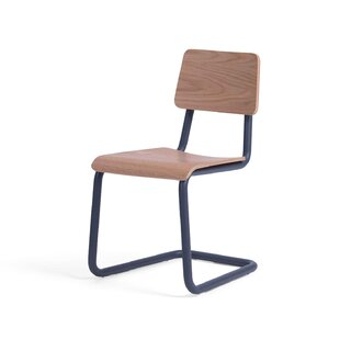Roodhouse Cantilever Dining Chair by Bray..